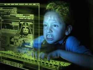 Adicción a las nuevas tecnologías como Internet, móviles, videojuegos y redes sociales, en Cadiz