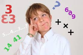 Dificultades de aprendizaje en matemáticas en Cádiz