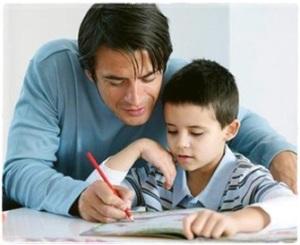 Dificultades de aprendizaje en lectura y escritura en Cádiz