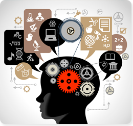 Enseñar a pensar y desarrollo de capacidades cognitivas en Cádiz