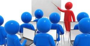 Docencia para la formación profesional para el empleo