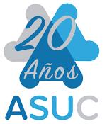 Asociación de Superdotados de Cádiz (ASUC)