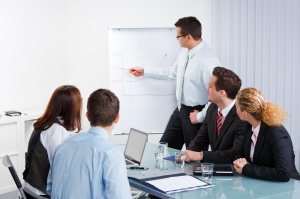 Servicios de consultoría para empresas en Cádiz