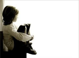 Trastorno Generalizado del desarrollo: Autismo y Síndrome de Asperger, en Cádiz