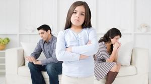 divorcio-padres-hijos