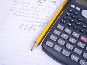 suspenso-matematicas