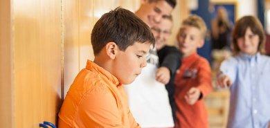 acoso-escolar-bullying-cádiz