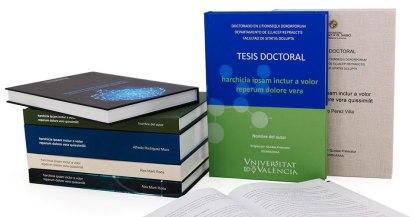 revisión-trabajos-académicos-estudiantes-cádiz