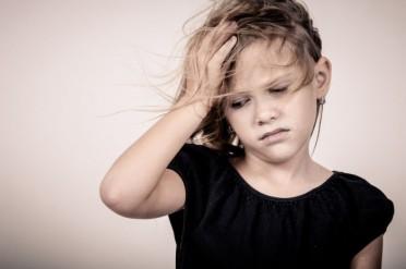 trastorno-del-desarrollo-cadiz