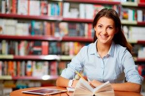 Estudiar con más de 35 años
