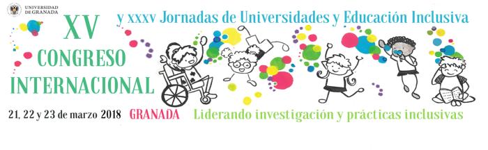 congreso-educacion-inclusiva-2018