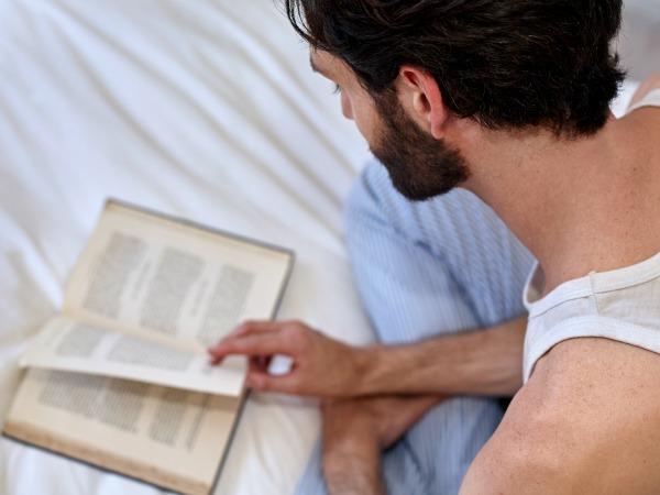 leer-libro-frecuencia