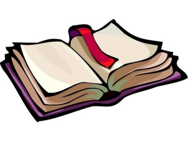 libro-visitas
