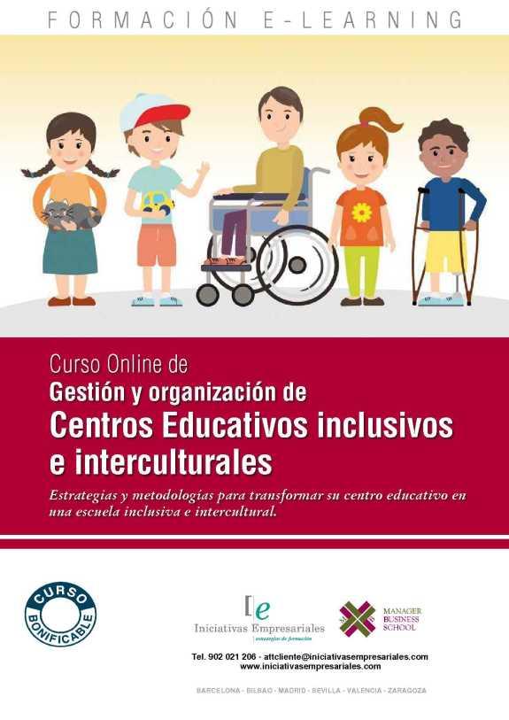 Curso_online_Gestion_organizacion_Centros_Educativos_inclusivos_interculturales_