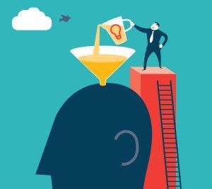 aprender-a-aprender-psicopedagogia-cadiz