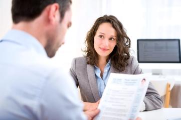 entrevista-de-trabajo-psicopedagogia-cadiz