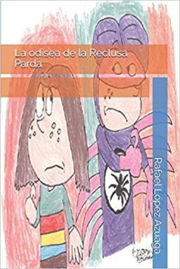 Libro-La-odisea-de-la-reclusa-parda